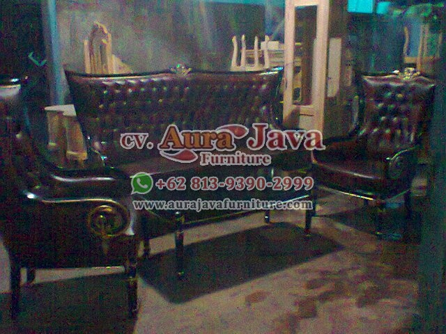 indonesia-classic-furniture-store-catalogue-sofa-set-aura-java-jepara_005