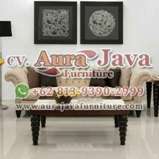indonesia-classic-furniture-store-catalogue-sofa-set-aura-java-jepara_007