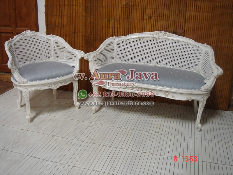 indonesia-classic-furniture-store-catalogue-sofa-set-aura-java-jepara_008