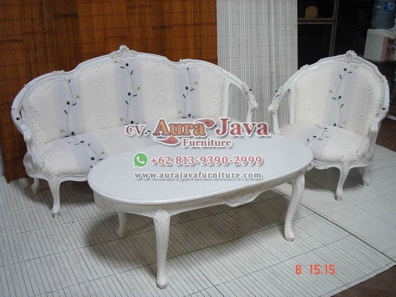 indonesia-classic-furniture-store-catalogue-sofa-set-aura-java-jepara_009