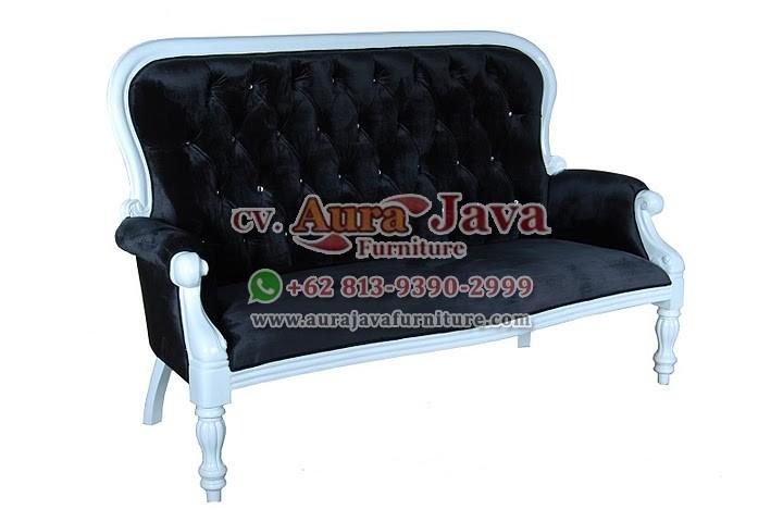 indonesia-classic-furniture-store-catalogue-sofa-aura-java-jepara_002