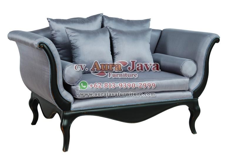 indonesia-classic-furniture-store-catalogue-sofa-aura-java-jepara_004