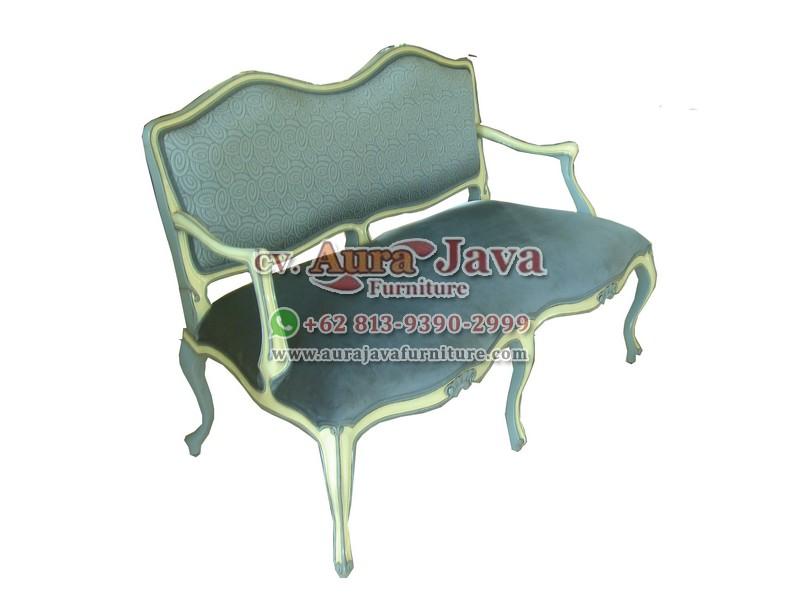 indonesia-classic-furniture-store-catalogue-sofa-aura-java-jepara_005