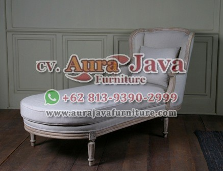 indonesia-classic-furniture-store-catalogue-sofa-aura-java-jepara_008