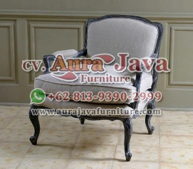 indonesia-classic-furniture-store-catalogue-sofa-aura-java-jepara_009