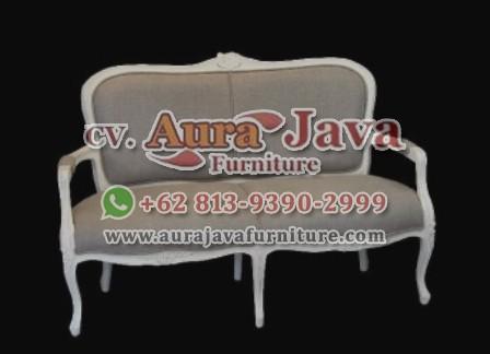 indonesia-classic-furniture-store-catalogue-sofa-aura-java-jepara_013