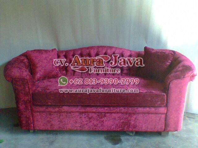 indonesia-classic-furniture-store-catalogue-sofa-aura-java-jepara_019
