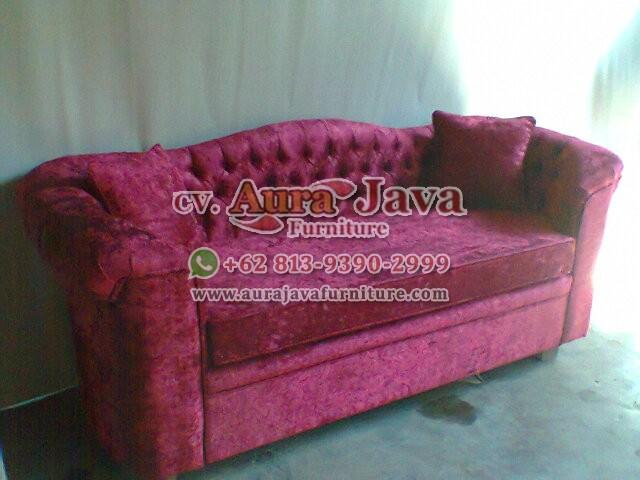 indonesia-classic-furniture-store-catalogue-sofa-aura-java-jepara_020