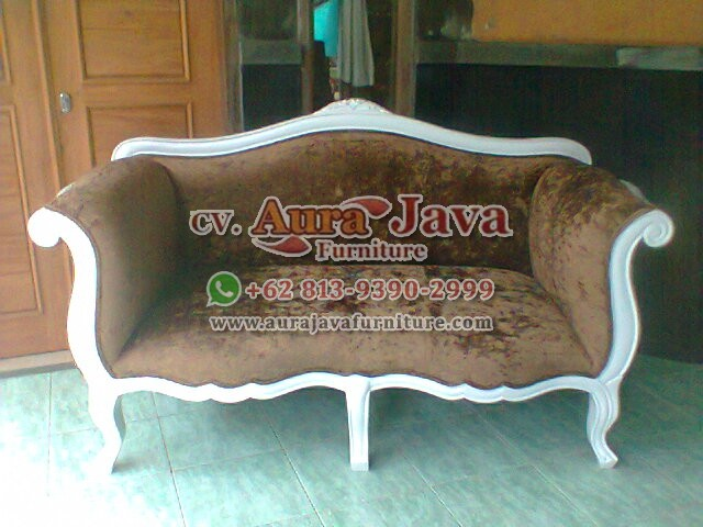 indonesia-classic-furniture-store-catalogue-sofa-aura-java-jepara_021