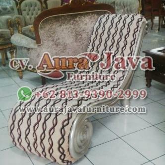 indonesia-classic-furniture-store-catalogue-sofa-aura-java-jepara_023