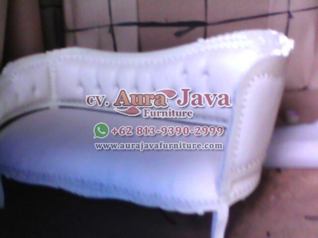 indonesia-classic-furniture-store-catalogue-sofa-aura-java-jepara_024