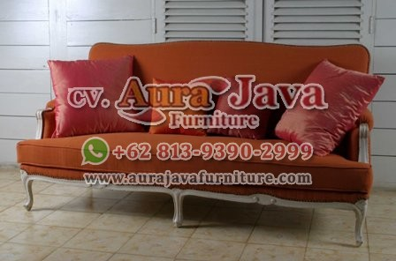 indonesia-classic-furniture-store-catalogue-sofa-aura-java-jepara_026