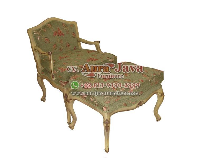 indonesia-classic-furniture-store-catalogue-sofa-aura-java-jepara_027