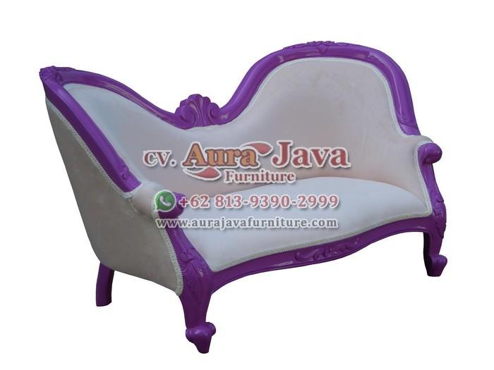 indonesia-classic-furniture-store-catalogue-sofa-aura-java-jepara_035