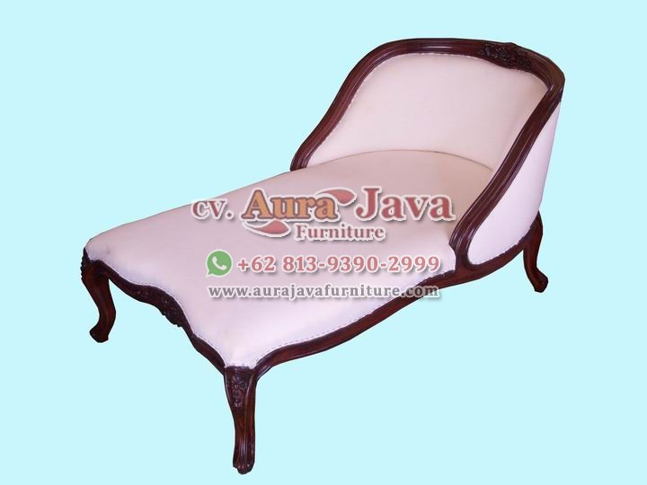 indonesia-classic-furniture-store-catalogue-sofa-aura-java-jepara_041