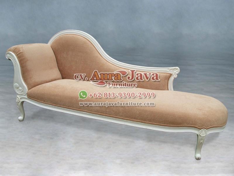 indonesia-classic-furniture-store-catalogue-sofa-aura-java-jepara_043