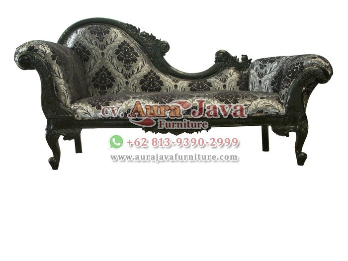 indonesia-classic-furniture-store-catalogue-sofa-aura-java-jepara_044