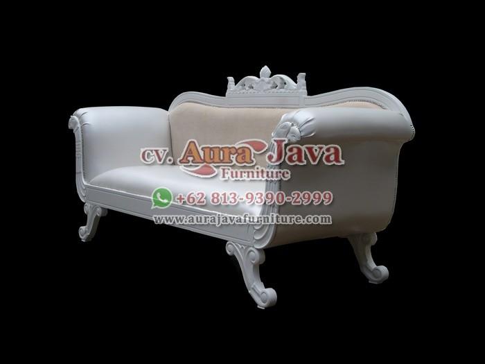 indonesia-classic-furniture-store-catalogue-sofa-aura-java-jepara_046