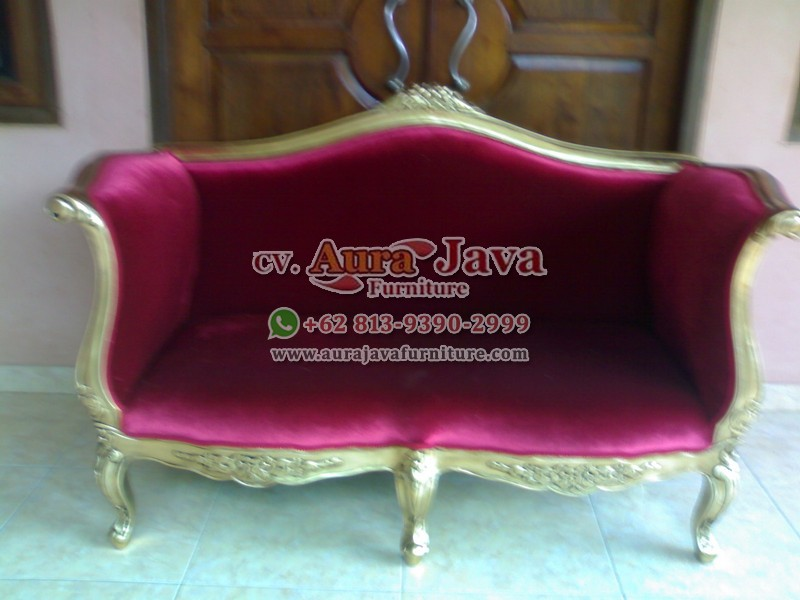 indonesia-classic-furniture-store-catalogue-sofa-aura-java-jepara_049