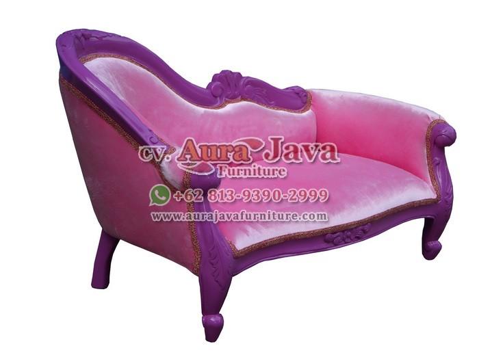 indonesia-classic-furniture-store-catalogue-sofa-aura-java-jepara_051