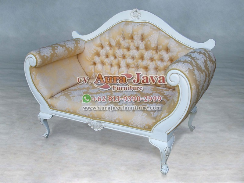 indonesia-classic-furniture-store-catalogue-sofa-aura-java-jepara_052