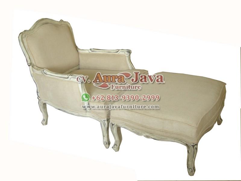 indonesia-classic-furniture-store-catalogue-sofa-aura-java-jepara_053