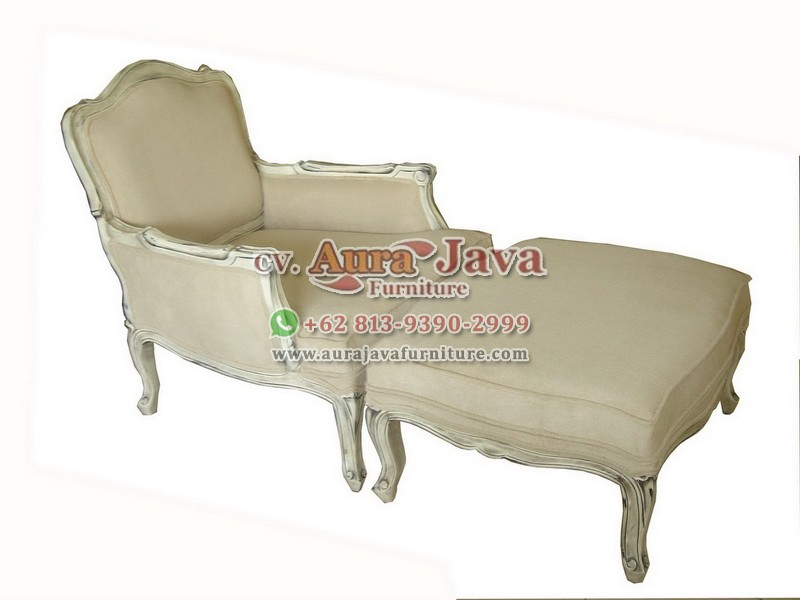 indonesia-classic-furniture-store-catalogue-sofa-aura-java-jepara_054