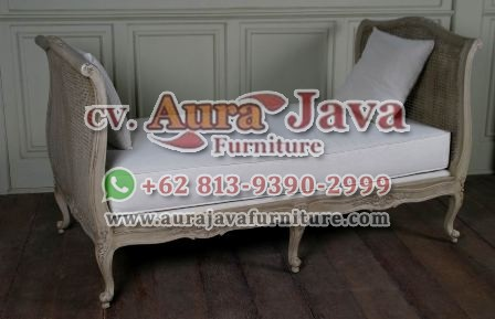 indonesia-classic-furniture-store-catalogue-stool-aura-java-jepara_001