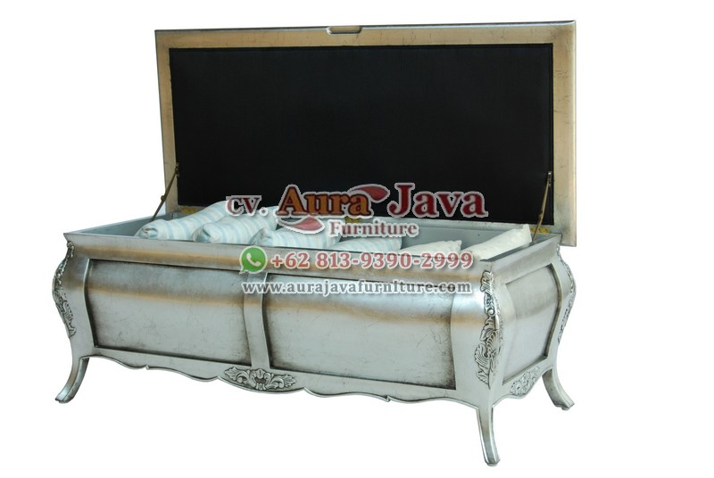 indonesia-classic-furniture-store-catalogue-stool-aura-java-jepara_004
