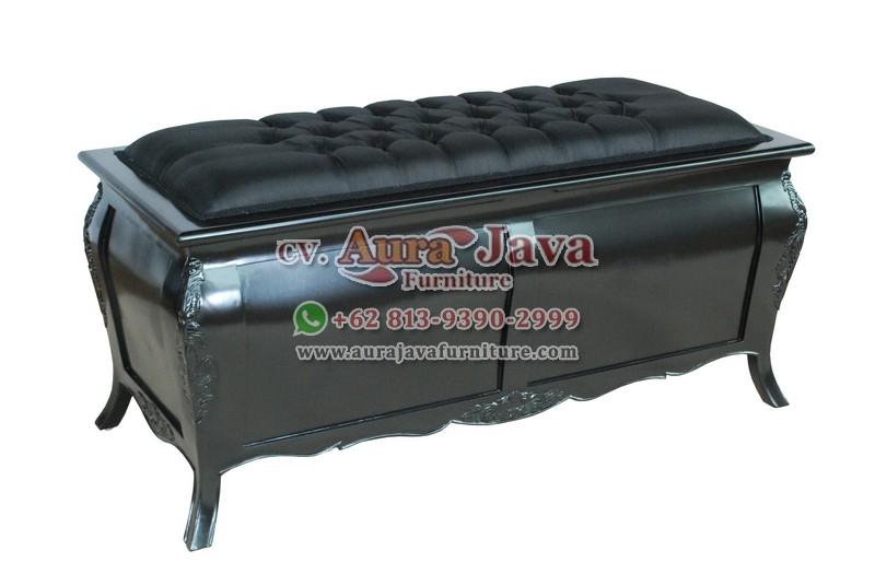 indonesia-classic-furniture-store-catalogue-stool-aura-java-jepara_006