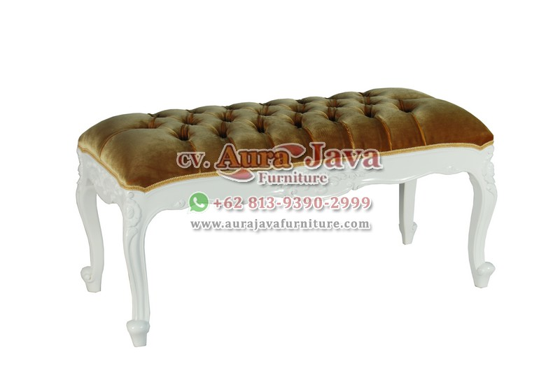 indonesia-classic-furniture-store-catalogue-stool-aura-java-jepara_008