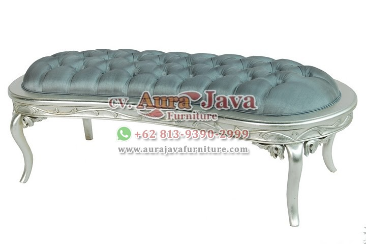 indonesia-classic-furniture-store-catalogue-stool-aura-java-jepara_009