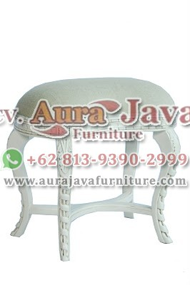 indonesia-classic-furniture-store-catalogue-stool-aura-java-jepara_010