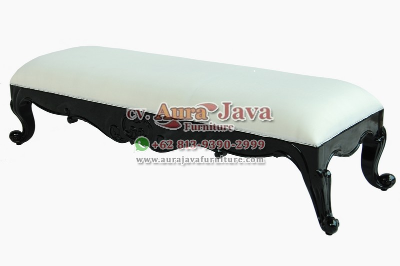 indonesia-classic-furniture-store-catalogue-stool-aura-java-jepara_011