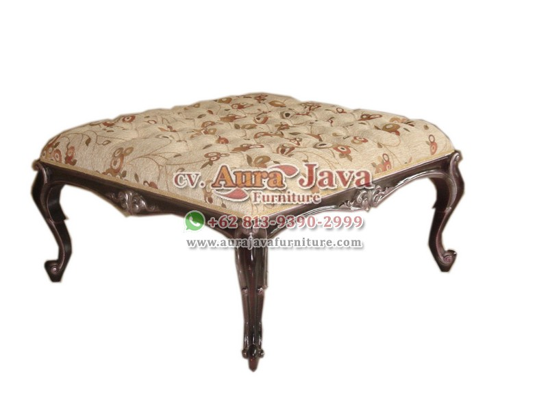 indonesia-classic-furniture-store-catalogue-stool-aura-java-jepara_014