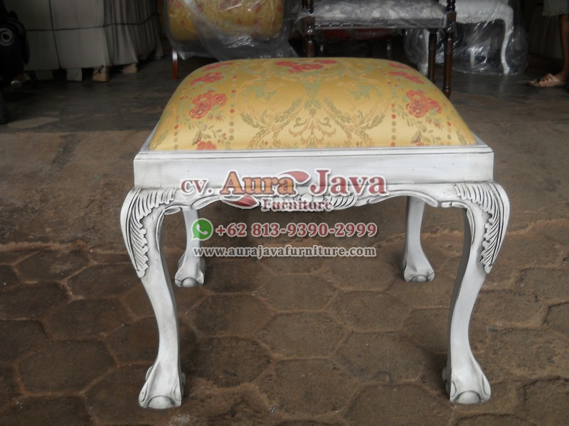 indonesia-classic-furniture-store-catalogue-stool-aura-java-jepara_015