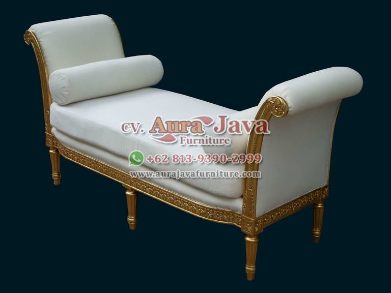 indonesia-classic-furniture-store-catalogue-stool-aura-java-jepara_016