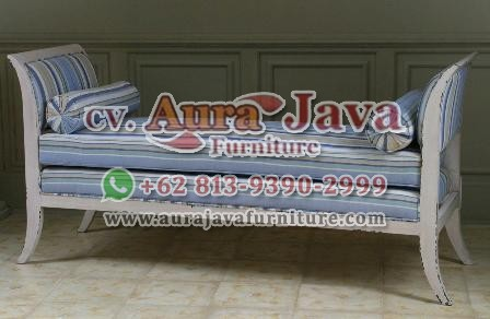 indonesia-classic-furniture-store-catalogue-stool-aura-java-jepara_017