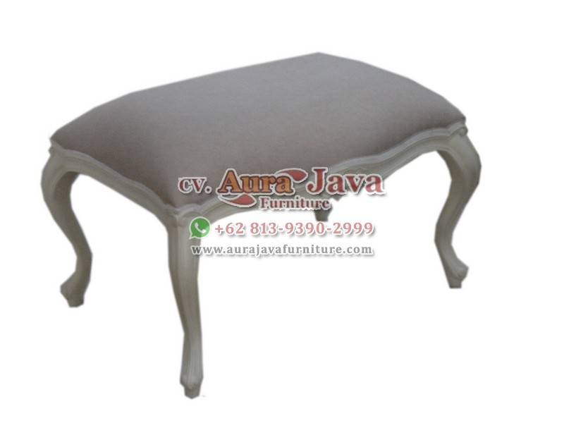 indonesia-classic-furniture-store-catalogue-stool-aura-java-jepara_018