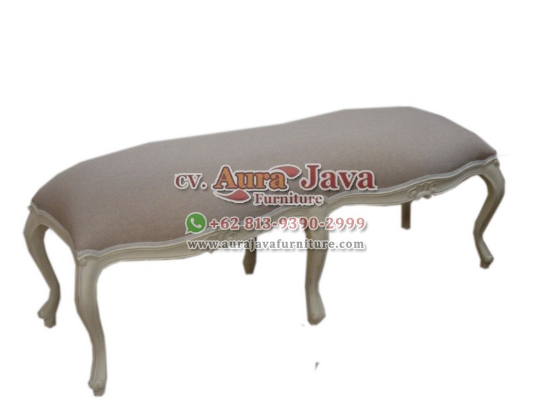 indonesia-classic-furniture-store-catalogue-stool-aura-java-jepara_019