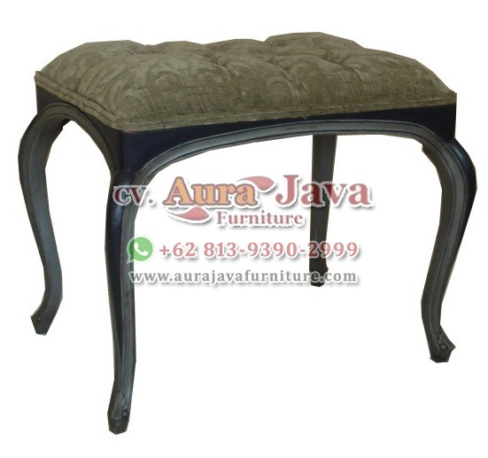 indonesia-classic-furniture-store-catalogue-stool-aura-java-jepara_020