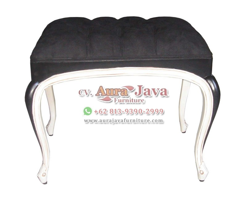 indonesia-classic-furniture-store-catalogue-stool-aura-java-jepara_021