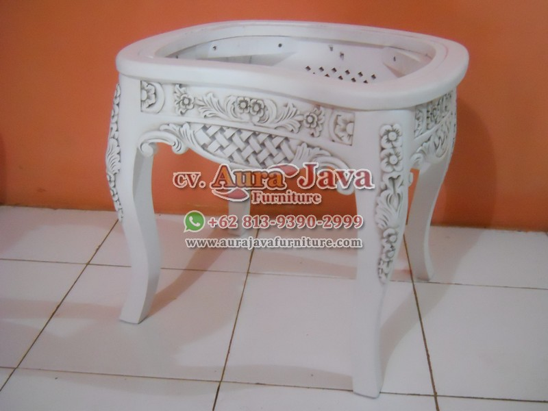 indonesia-classic-furniture-store-catalogue-stool-aura-java-jepara_022