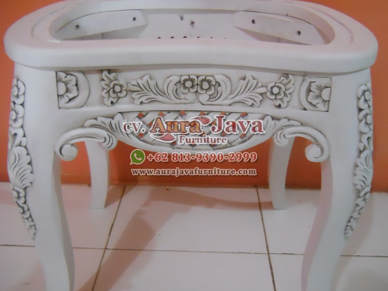 indonesia-classic-furniture-store-catalogue-stool-aura-java-jepara_023