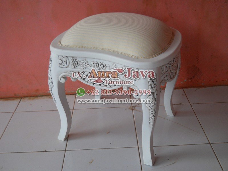 indonesia-classic-furniture-store-catalogue-stool-aura-java-jepara_026