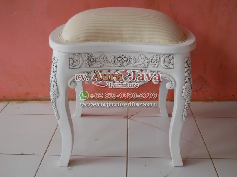 indonesia-classic-furniture-store-catalogue-stool-aura-java-jepara_027