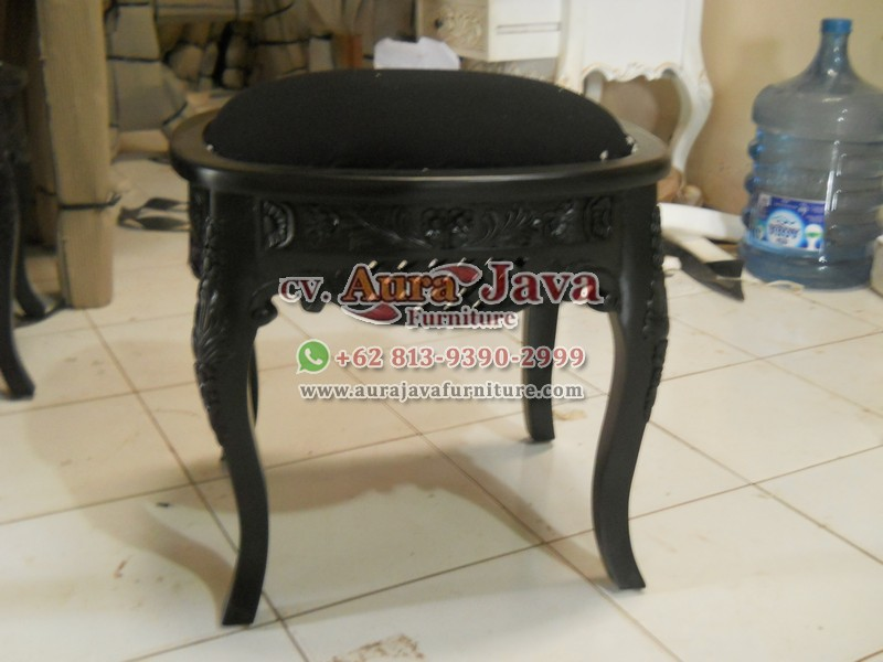 indonesia-classic-furniture-store-catalogue-stool-aura-java-jepara_028