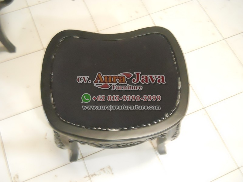 indonesia-classic-furniture-store-catalogue-stool-aura-java-jepara_029