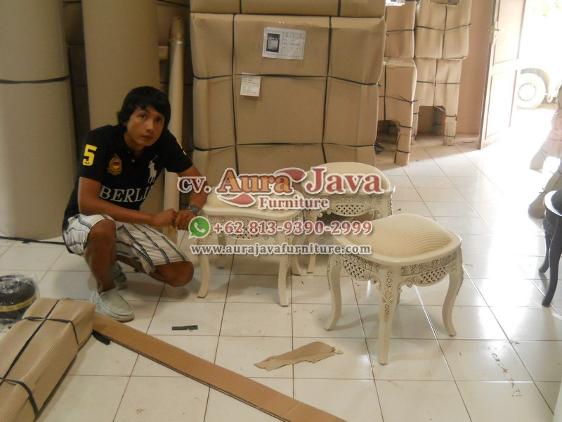 indonesia-classic-furniture-store-catalogue-stool-aura-java-jepara_030