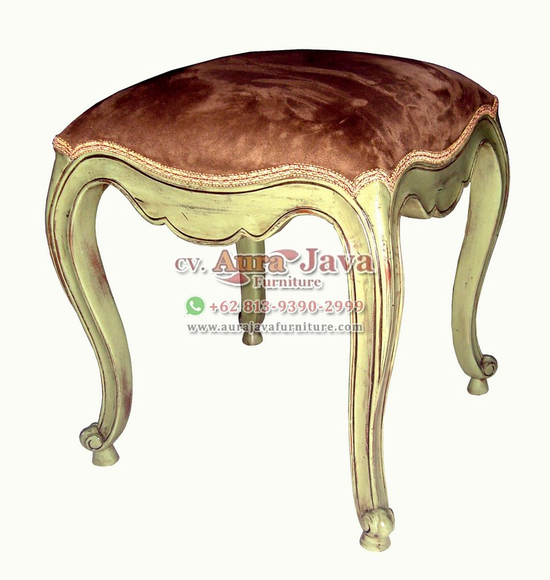 indonesia-classic-furniture-store-catalogue-stool-aura-java-jepara_032